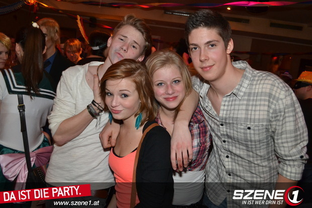 single party wiener neustadt Papenburg