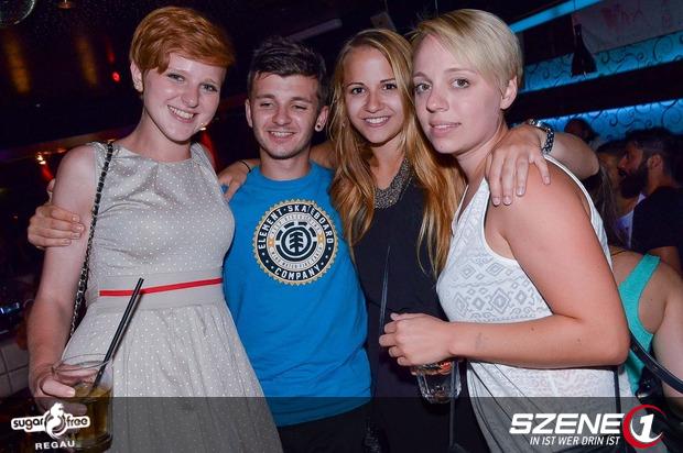 Foto 22 von 136 :: Der Sommer ist Weiß - Prickelnde Schlumberger ...