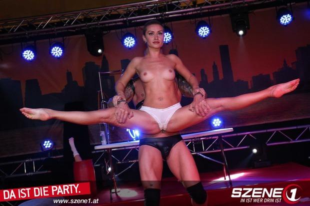 Eros amore wien 2015 - 3 1