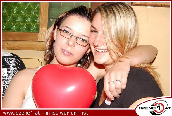 Single flirt linz Austrian parents dating - Single moms & dads in Austria