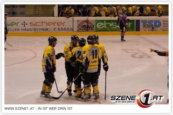 HTL Ball Zeltweg - 14.01.2012 - Freizeitanlage Zechner Teich