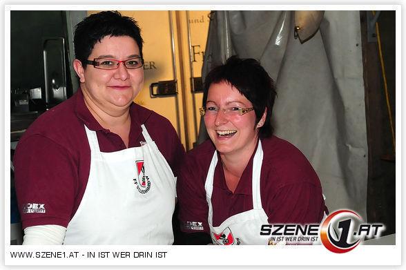 singles bad schmiedeberg Fellbach