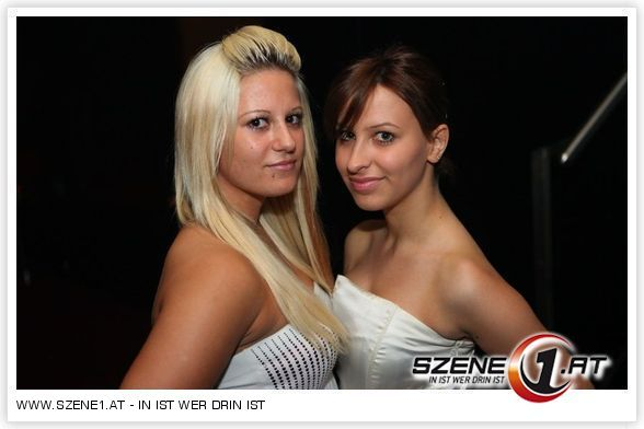 Single frauen krems
