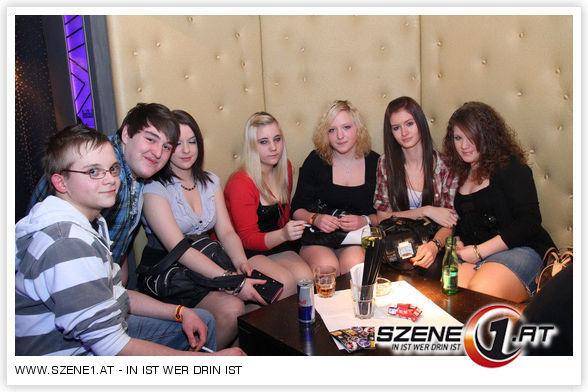erotische massage greifswald beratung für prostituierte