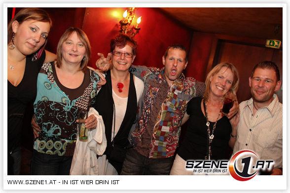 www.rocknroll-schallplatten-forum.de :: Thema anzeigen - GARY STITES