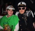 Leonsteiner Lumpenball 2012 10325976