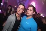 DJ Chuckie (NL) 10345963
