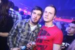 DJ Chuckie (NL) 10345964