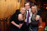 DJ Chuckie (NL) 10345968