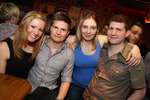 DJ Chuckie (NL) 10345973
