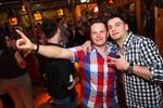 DJ Chuckie (NL) 10345974