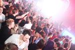 DJ Chuckie (NL) 10345978