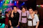 Tag der Landjugend 2012 10366783