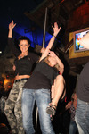 15 Jahre Edelweiss - Die Party 10373550