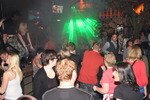 15 Jahre Edelweiss - Die Party 10373553