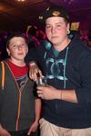 DJ Antoine & Rene Rodrigezz Live 10536497