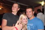 DJ Antoine & Rene Rodrigezz Live 10536513