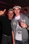 DJ Antoine & Rene Rodrigezz Live 10536518