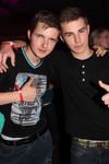 DJ Antoine & Rene Rodrigezz Live 10536561