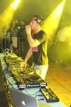 DJ Antoine & Rene Rodrigezz Live 10536579