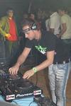 DJ Antoine & Rene Rodrigezz Live 10536580