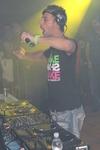 DJ Antoine & Rene Rodrigezz Live 10536581