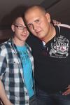 DJ Antoine & Rene Rodrigezz Live 10536587