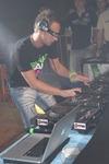 DJ Antoine & Rene Rodrigezz Live 10536588