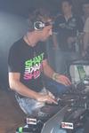 DJ Antoine & Rene Rodrigezz Live 10536589