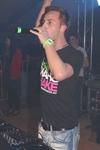 DJ Antoine & Rene Rodrigezz Live 10536595