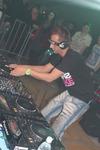 DJ Antoine & Rene Rodrigezz Live 10536598