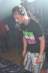 DJ Antoine & Rene Rodrigezz Live 10536599