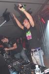 DJ Antoine & Rene Rodrigezz Live 10536601
