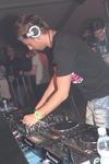 DJ Antoine & Rene Rodrigezz Live 10536602