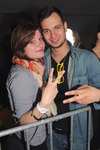 DJ Antoine & Rene Rodrigezz Live 10536603