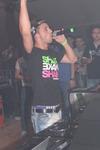 DJ Antoine & Rene Rodrigezz Live 10536604