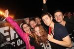 Beatpatrol 2012