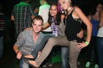 Summerparty 2012