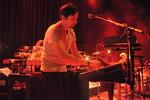 Arge Konzert: Mono & Nikitamen   Fiva & das Phantom Orchester 10883109