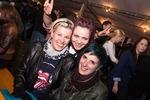 Zeltfest der FF Kastelbell 11295150