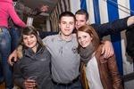 Zeltfest der FF Kastelbell 11295152