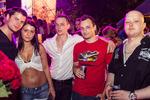 Donauinselfest 2013 - Nacht