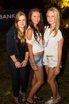 RedCross Clubbing 2013