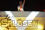 Spläsch 2013 - die ultimative Sommerparty
