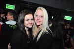Summer Closing Party 2013 - 5 Jahr Jubiläum 11615799