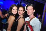 Summer Closing Party 2013 - 5 Jahr Jubiläum 11615809