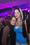 Summer Closing Party 2013 - 5 Jahr Jubiläum 11615815