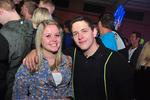 Summer Closing Party 2013 - 5 Jahr Jubiläum 11615840