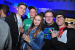 Summer Closing Party 2013 - 5 Jahr Jubiläum 11615891