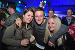 Summer Closing Party 2013 - 5 Jahr Jubiläum 11615904